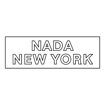 NADA NEW YORK 2017