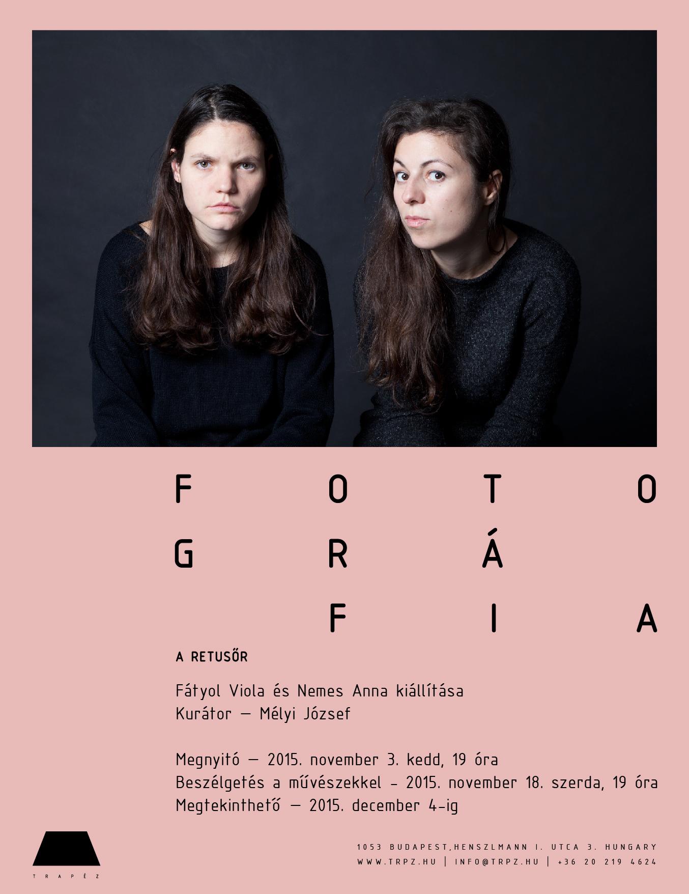 fatyolviola-03